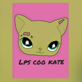 Lps coo Kate