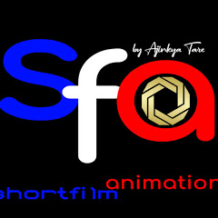 Short Film Animator
