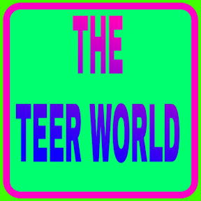 The Teer World