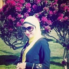 أكل سهل وسريع مع نادين فؤاد