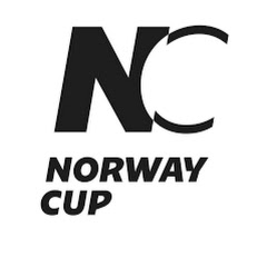 NorwayCupOfficial