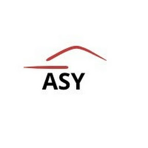 ASY cardrive #knowtoday