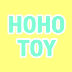 HOHO TOY