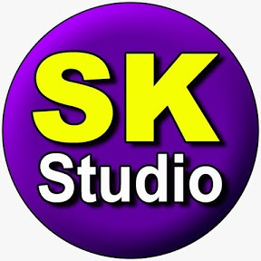 SK STUDIO ETAH