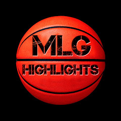 MLG Highlights