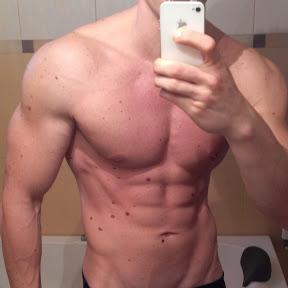MuscleBoom