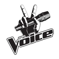 Voice of Voice