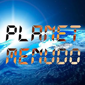Planet Menudo