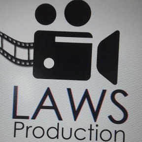 Directed By Laws