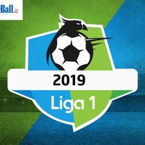 seputar sepak bola indonesia