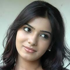 Sonali Dash