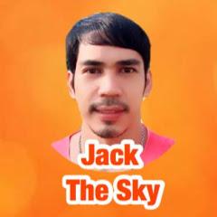 Jack The Sky