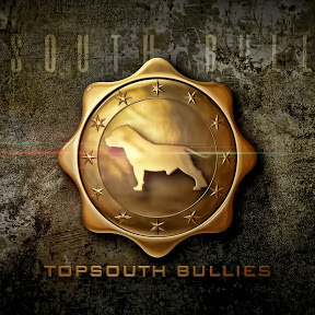 Top South Bullies