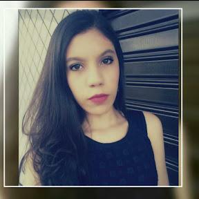 Gioh Beatriz