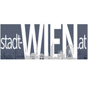 City of Vienna - With one Click in Vienna - Austria