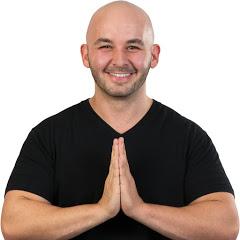 Brett Dev