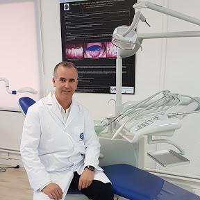Alejandro Diaz. ETEE. Dental