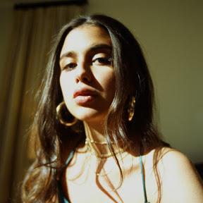 Sophia Messa