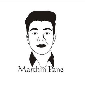 Marthin Pane