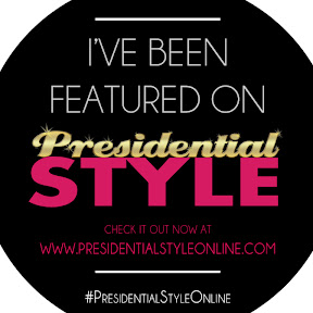 Presidential Style TV