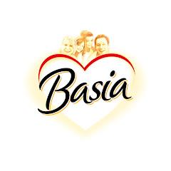 Mąka Basia