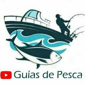 Guías de Pesca