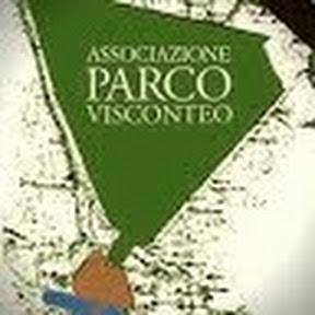 Parco Visconteo