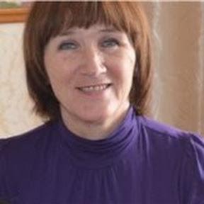 Татьяна Голубцова