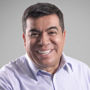 Gustavo Paez