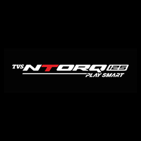 TVS NTORQ
