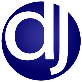 DJ Aziz DrM OfficiaL