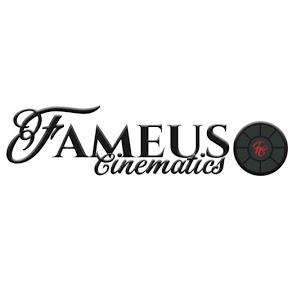 Fameus Cinematic's
