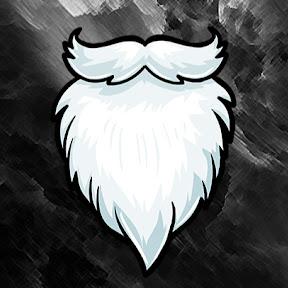 Борода Дамблдора