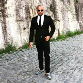 Gucci King Khan