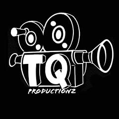 TQ ProductionZ
