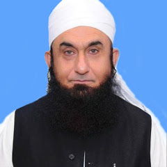 Moulana Tariq Jameel