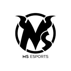 MS Esports