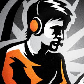 Dynamo Gaming Fan