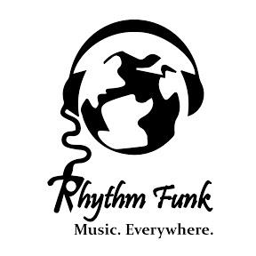 Rhythm Funk