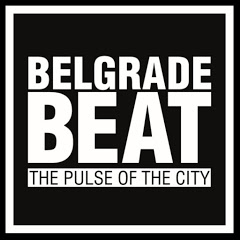 Belgrade Beat