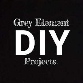 Grey Element
