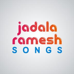 Jadala Ramesh Songs