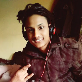 Subash Pandey