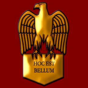 Hoc Est Bellum