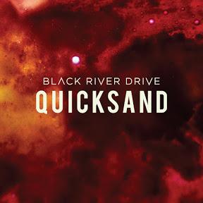 Black River Drive - Topic