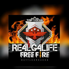 REALG4LIFE FREEFIRE