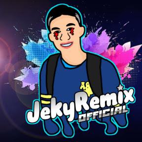 [JekyRemix] Official
