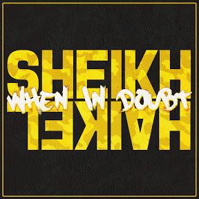 Sheikh Haikel