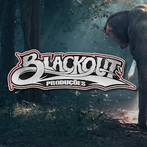 BlackOut Produções