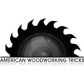 American woodworking tricks / Stolarskie Triki
